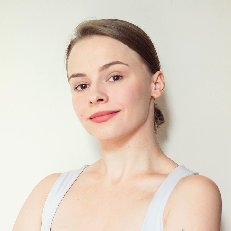 Marta Syczewska