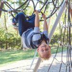 Jak radzę sobie znadmiarem energii umojego dziecka?