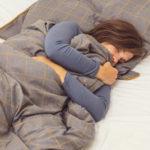 To jak śpimy, określa kim jesteśmy?