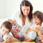 Kolejne dziecko – chęci vs obawy