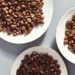 Po czym poznać dobrą kawę? Nie jest to cena