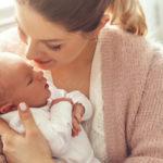 Co musi się znaleźć w wyprawce dla noworodka?
