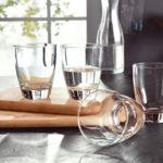 7 sposobów na oszczędzanie wody bez ograniczania się