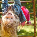 Pierwsza pomoc udziecka: zczym poradzisz sobie sama, akiedy dzwonić popomoc?
