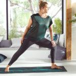 10 błędów, które sprawiają, że ćwiczenia nie przynoszą efektów