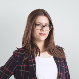 Olga Muryn