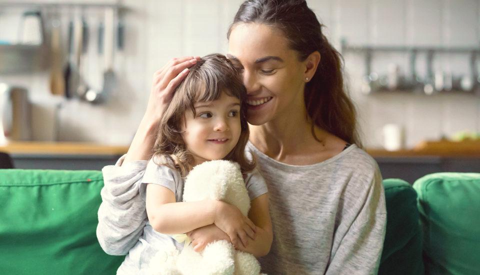 Jak wspieram dzieci w nauce samodzielności?