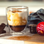 Kawa pobawarsku – mój przepis na mroźne, zimowe dni