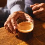 Pyszna iaromatyczna kawa zChemeksu – jak ją przygotować?